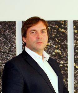 Arturs Breicis