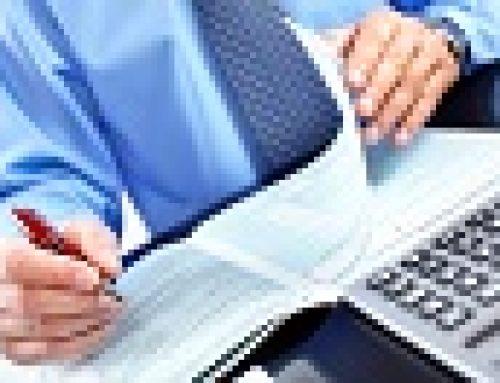 Izmaiņas ESAO transfertcenu vadlīnijās