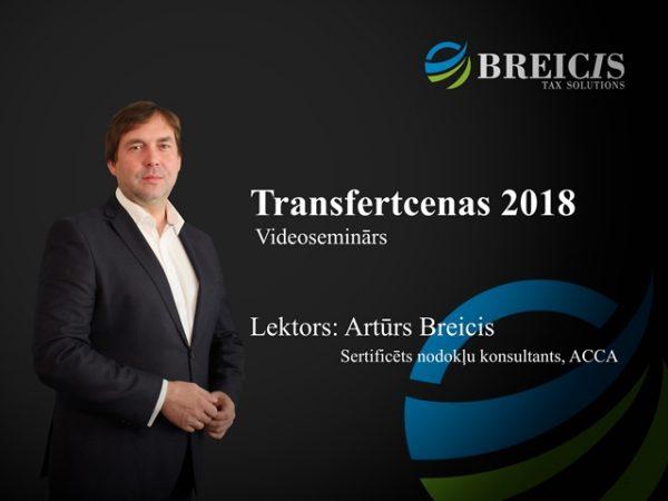 Transfertcenas seminārs 2018