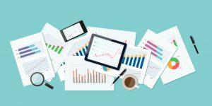 Accounting Latvia