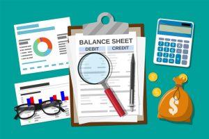 Accounting services Latvia