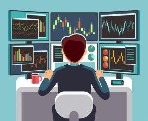 Latvia company to invest in stocks